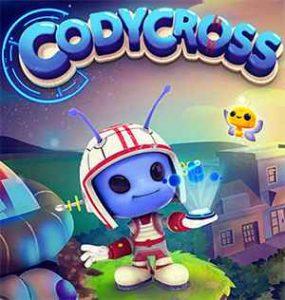 CodyCross Groep 34
